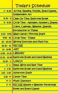 schedule_detailed2-188x300